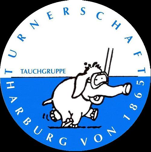 TSH Tauchgruppe